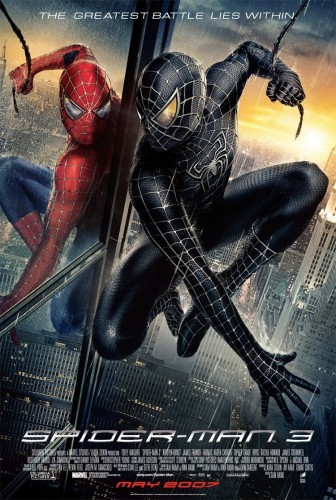 spider_man_three_ver8_xlg