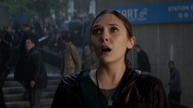 watch-the-official-trailer-for-the-new-Godzilla-0