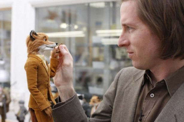 wes_anderson_radionica