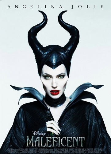 wpid-angelina-jolie-new-maleficent-poster-02_1