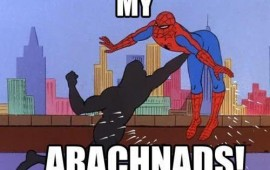 60s-spiderman-meme-arachnads