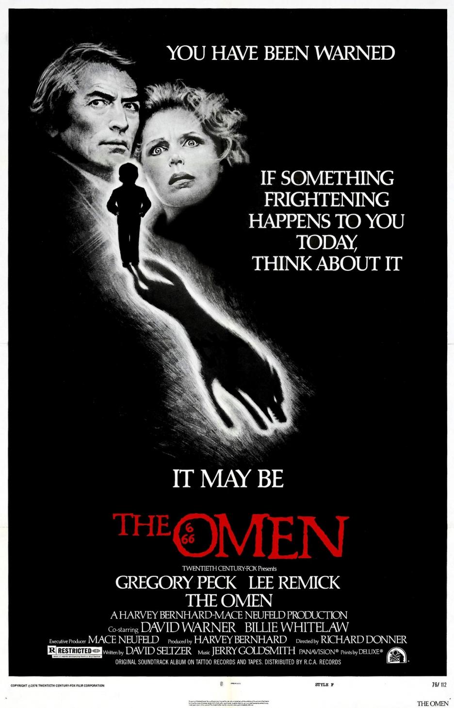 936full-the-omen-poster