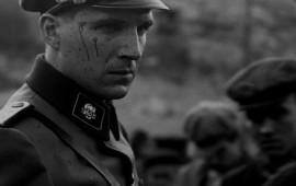 Amon-Goeth-www.cinematheia.com_