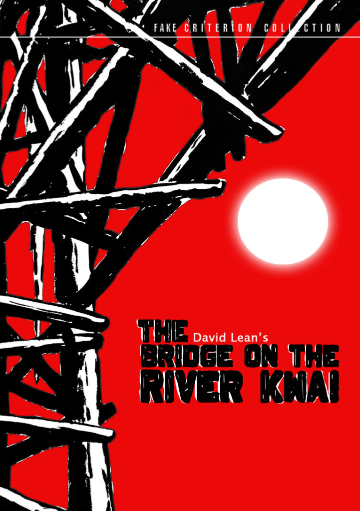 BridgeOnTheRiverKwai