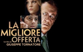 OR_La migliore offerta (The Best Offer) 2013 movie Wallpaper 1600x1200