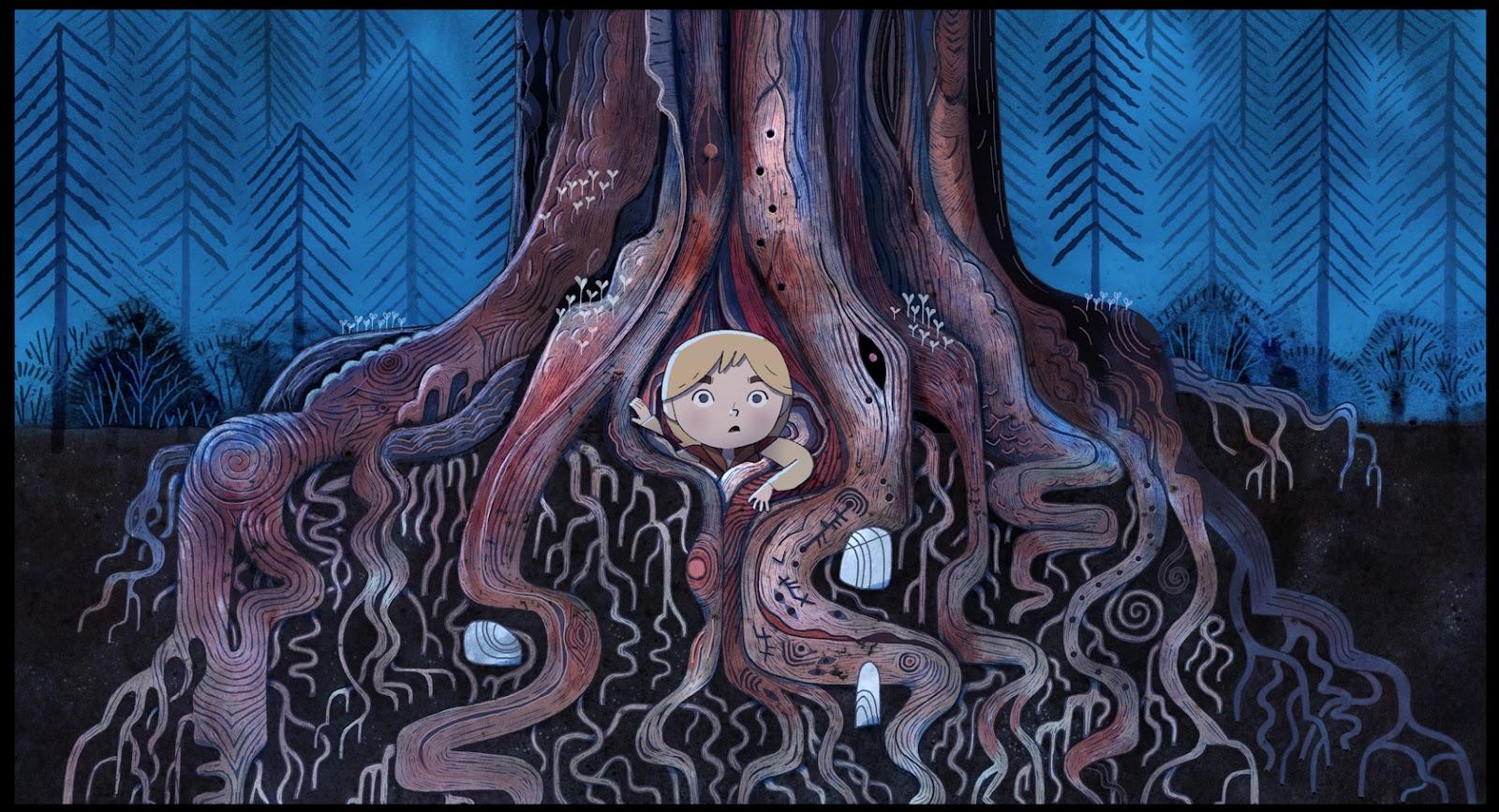 SO_FOREST_rebirth2blog