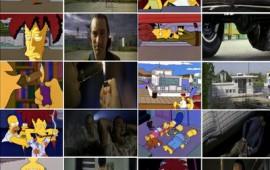 Simpsons_Cabo_de_Miedo_(9F22_El_cabo_del_miedo)
