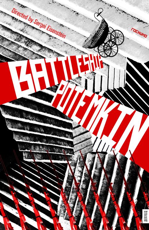 battleship_potemkin_silky_szeto_netflix_72