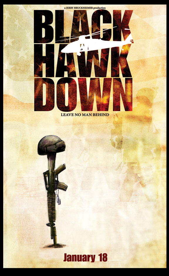 blackhawkdown-2