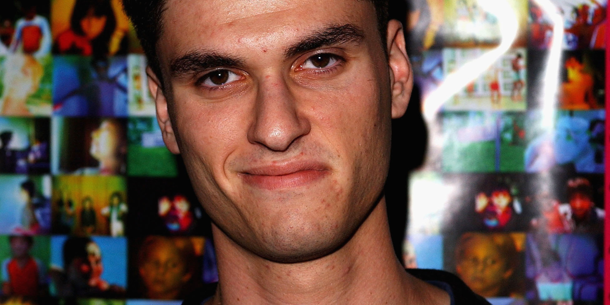 """Josh Trank at """"Put the Camera on Me"""" Gala Premiere Party"""