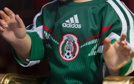 santo-nio-de-los-milagros-seleccin-mexicana-4
