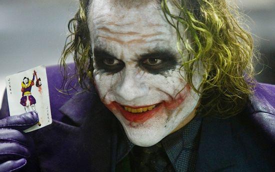 the-joker-returns
