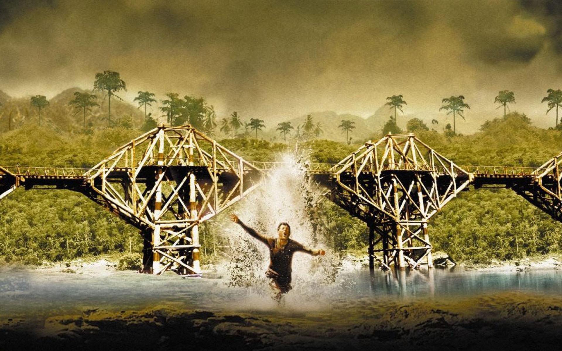 the_bridge_on_the_river_kwai_59603-1920x1200