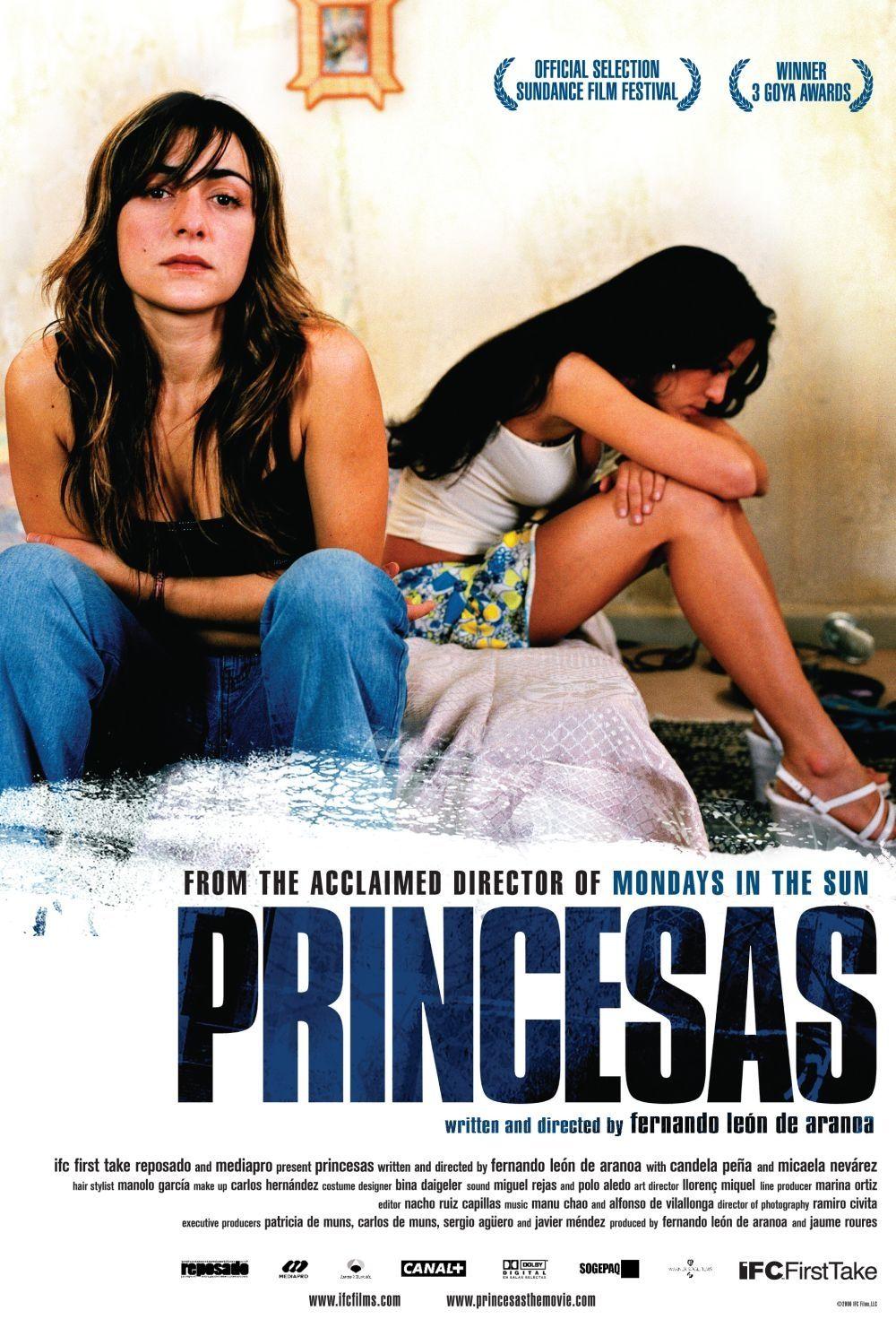 2005_Princesas_(Fernando_Leon_de_Aranoa)_USA_1