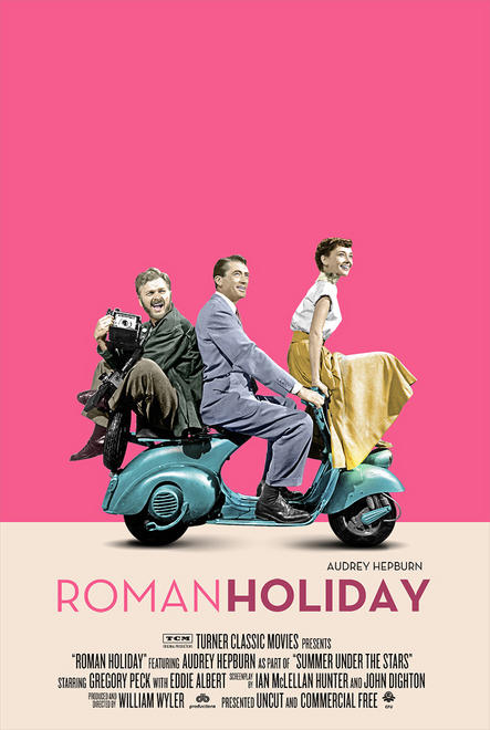 600full-roman-holiday-poster