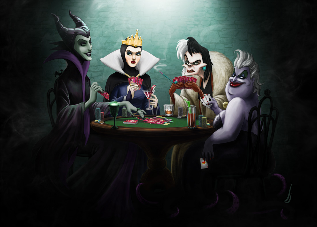 Disney-Villainesses-childhood-animated-movie-villains-34371972-1100-788