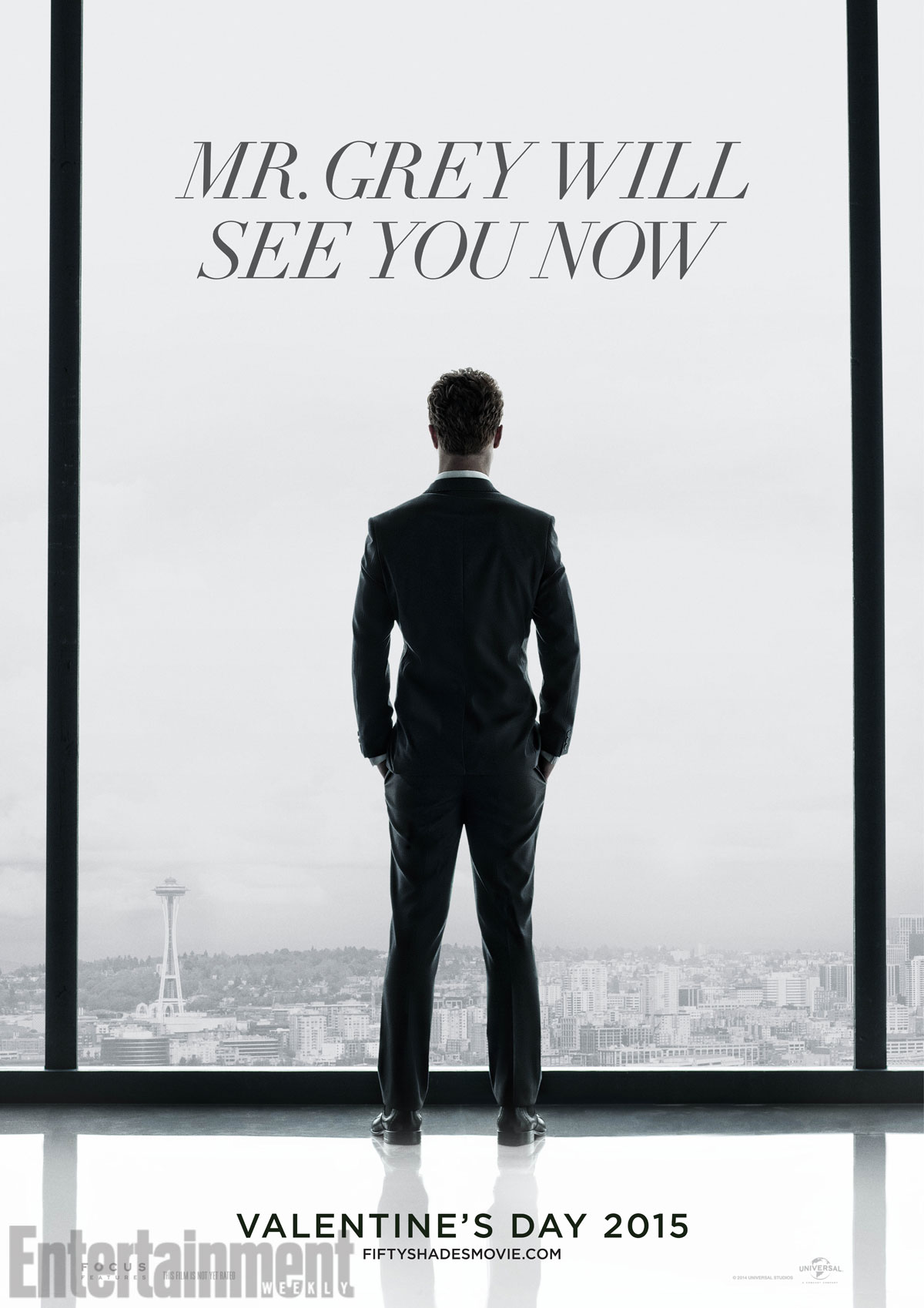 FIFTY-SHADES-OF-GREY-POSTER