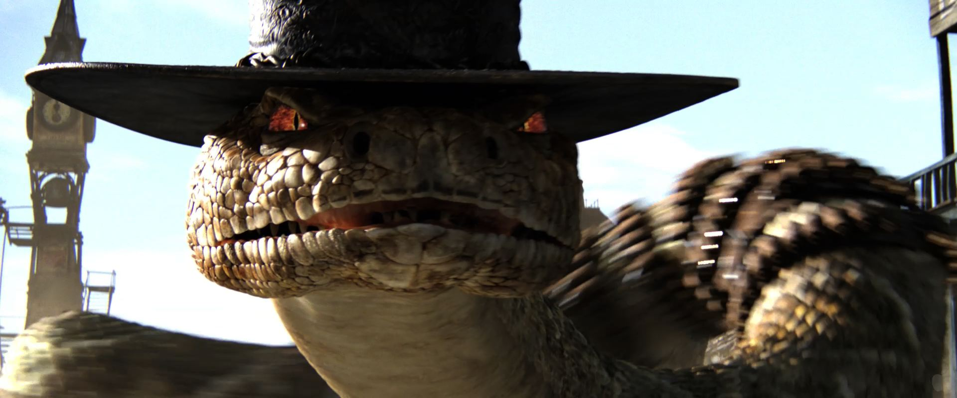 Rattlesnake-Jake-3-Rango-Wallpaper