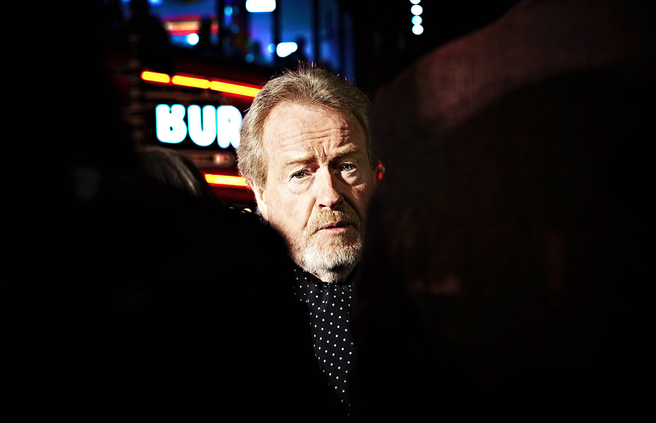 Ridley-Scott-portrait
