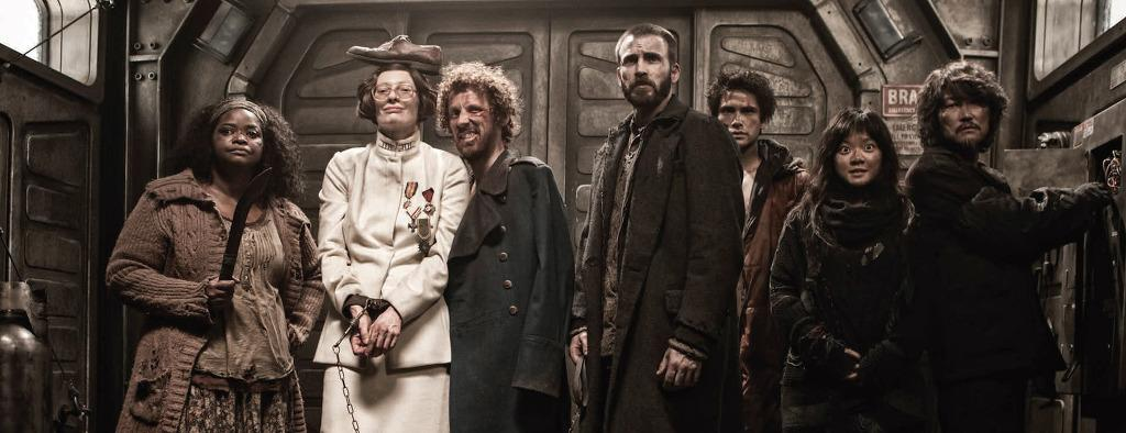 Snowpiercer-movie