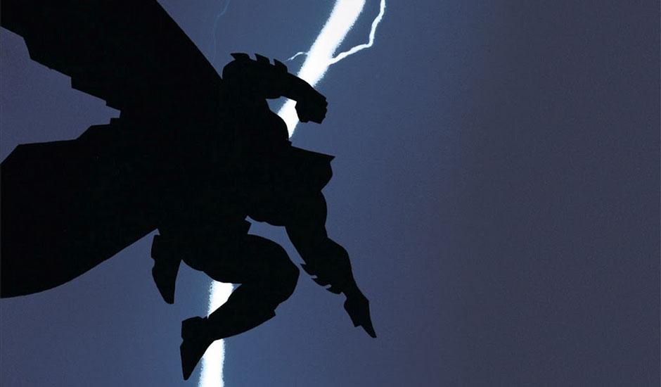 The-Dark-Knight-Returns-Comic