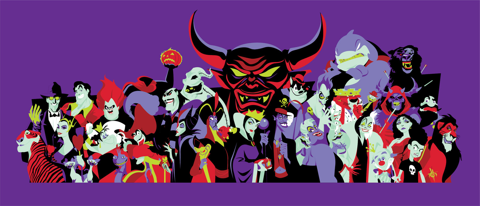 disney_villains_by_blackbat13-d5xy2x8-top-ten-disney-animated-villains