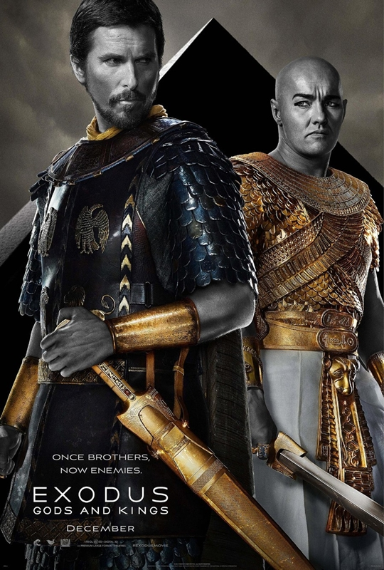 exodus_gods_and_kings_30310