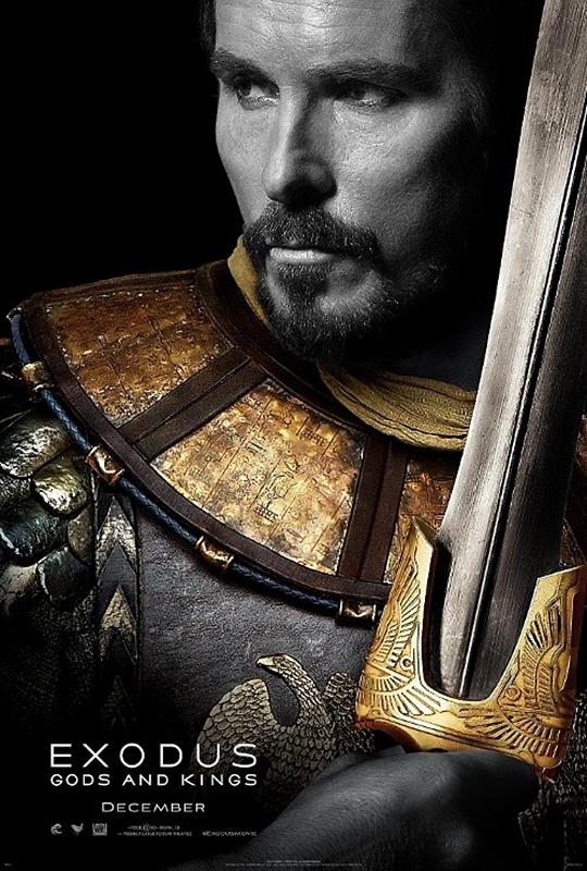exodus_gods_and_kings_30311