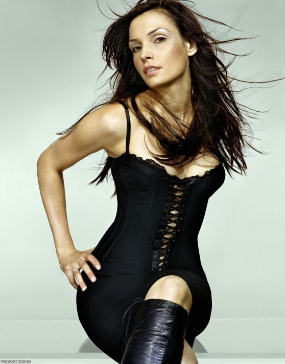 famke-janssen-pic-james-bond-1057031297