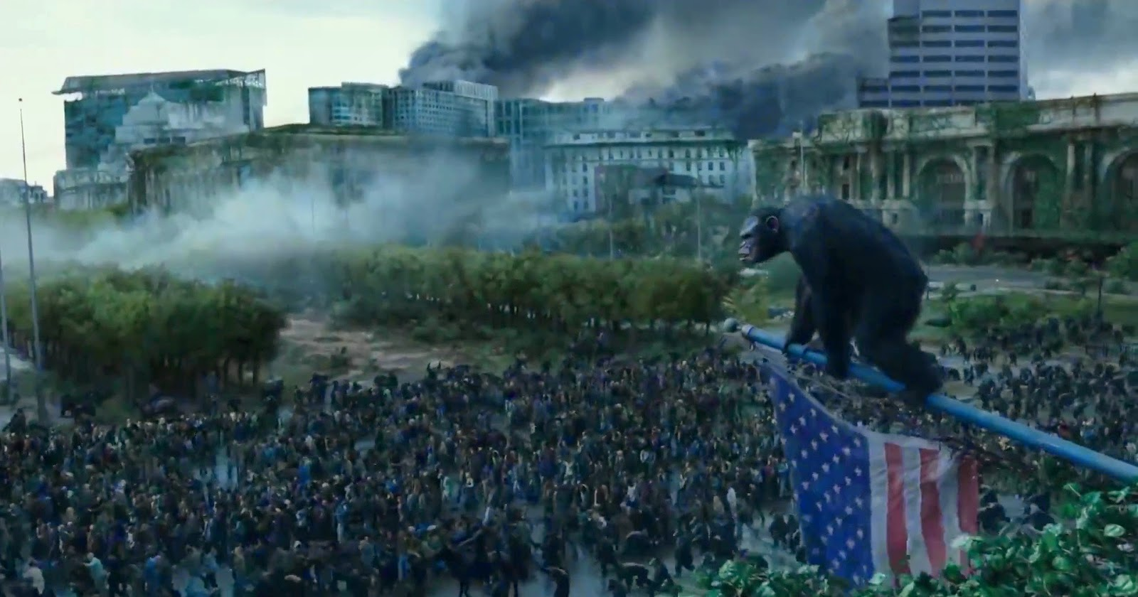 o-dawn-of-the-planet-of-the-apes-trailer-facebook