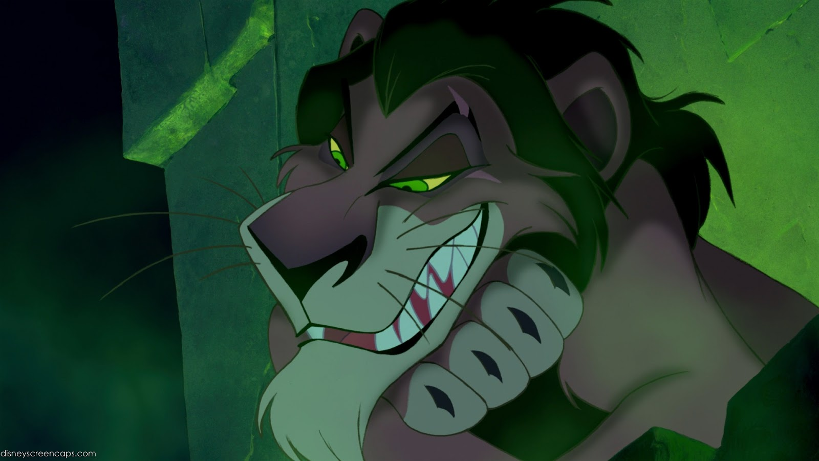 scar-the-lion-king-35925483-1600-900