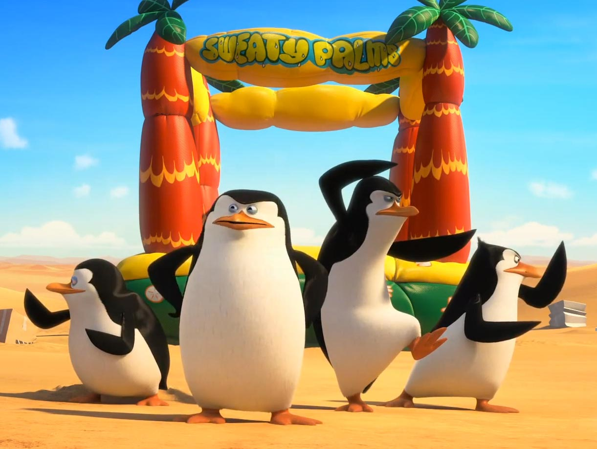 11-penguins-of-madagascar