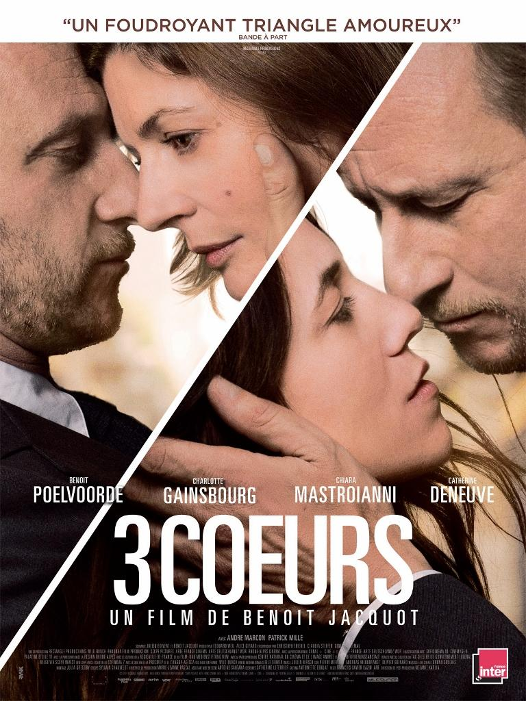 3_coeurs-216032961-large