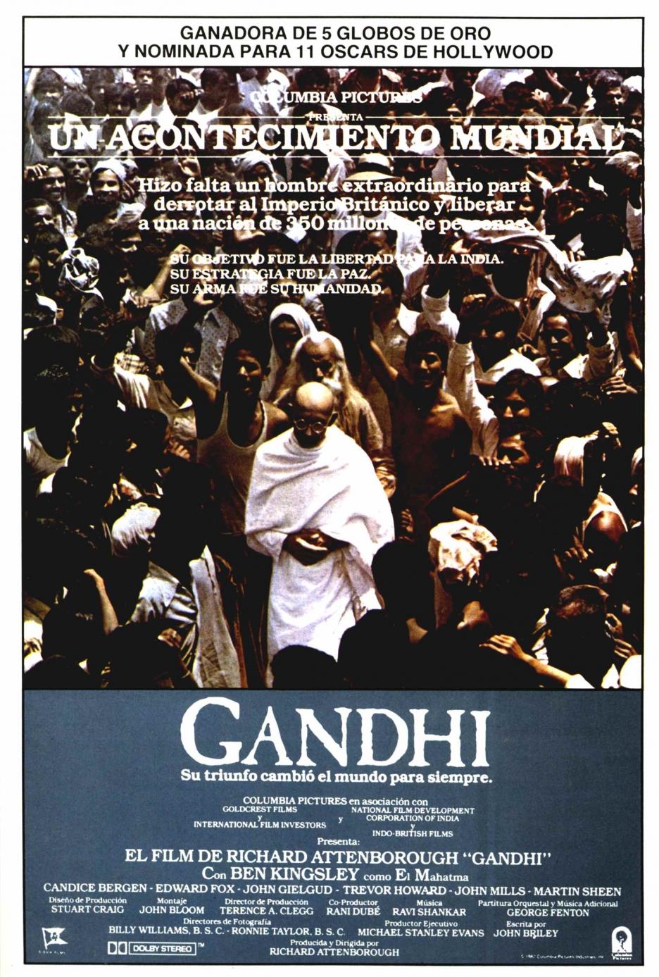 936full-gandhi-poster