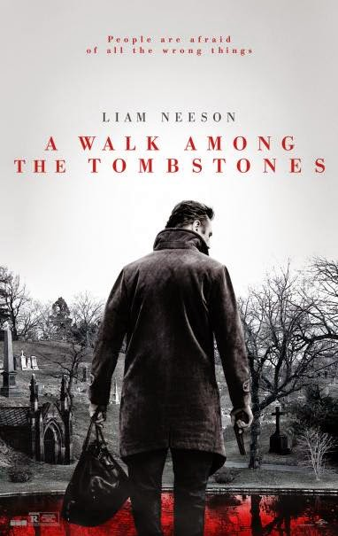 A_Walk_Among_the_Tombstones_5