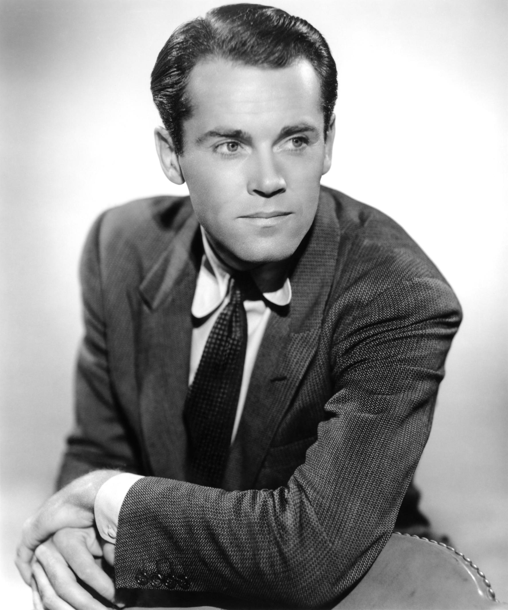 Fonda, Henry_02