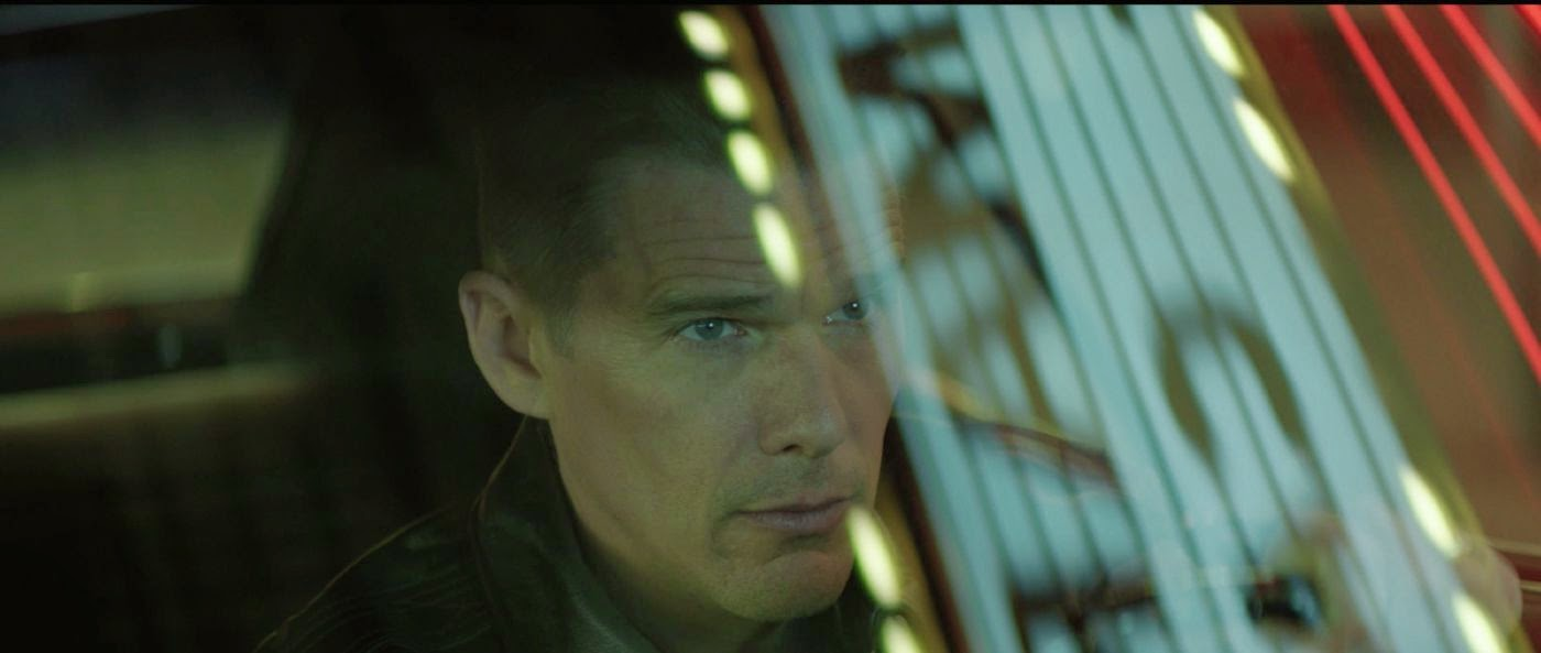 Good Kill Movie (4)
