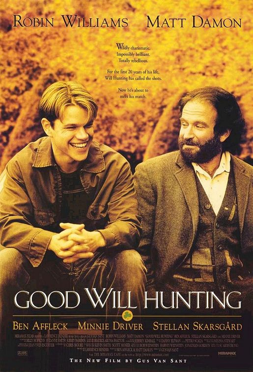 Good_will_hunting_poster