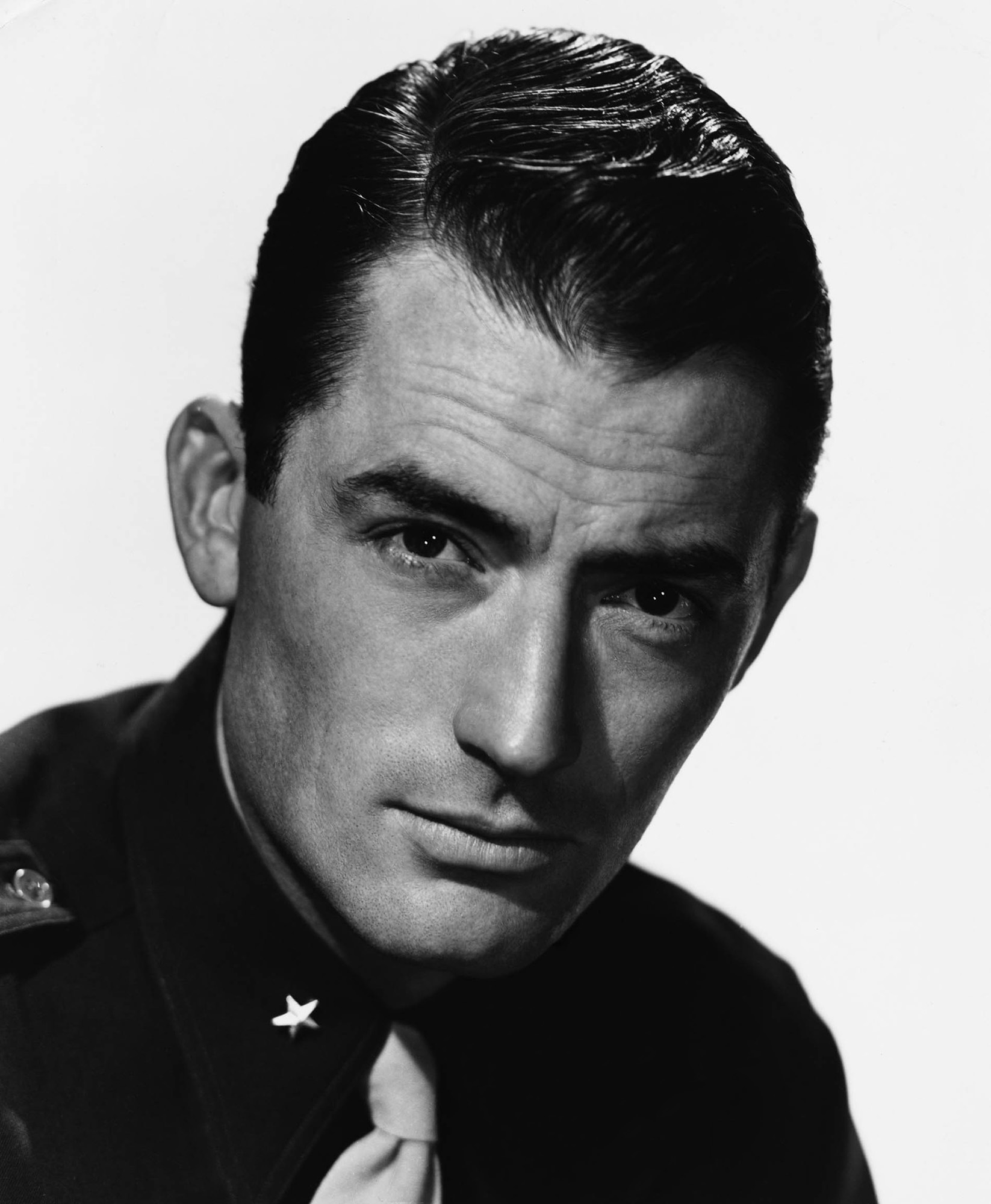 Gregory-Peck-face