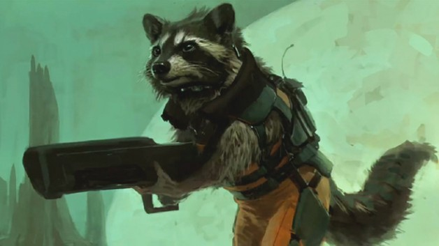 Guardians-of-the-Galaxy-Rocket-Raccoon-e1365011264316