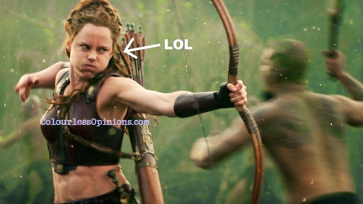 LOL_stupid_face_Ingrid_Bols_Berdal_as_Atalanta_in_Hercules_2014_meme_movie_still