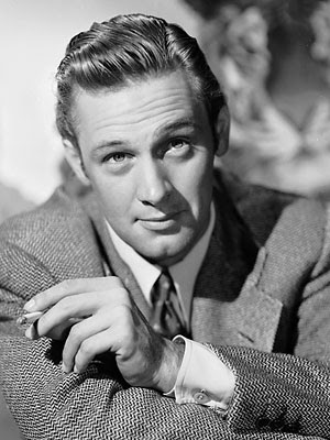 WilliamHolden