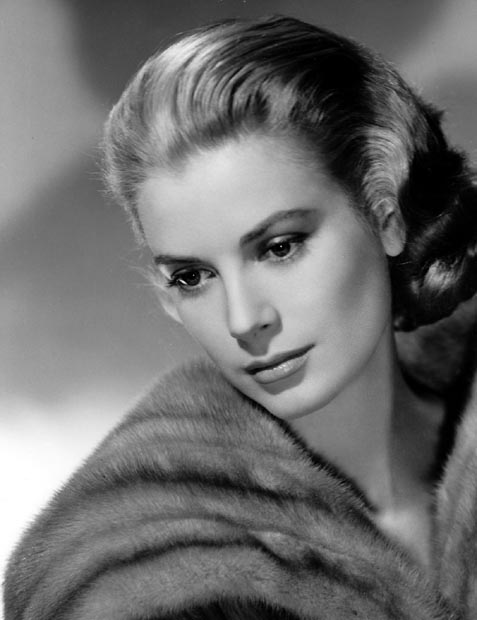 grace-kelly-fur