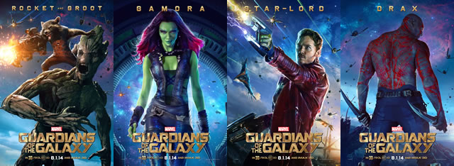 guardians-galaxy-character-posters-06112014-102952