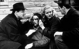 on-the-waterfront-7-marlon-brando-karl-malden-eva-marie-saint-terry-malloy-edie-doyle-father-barry