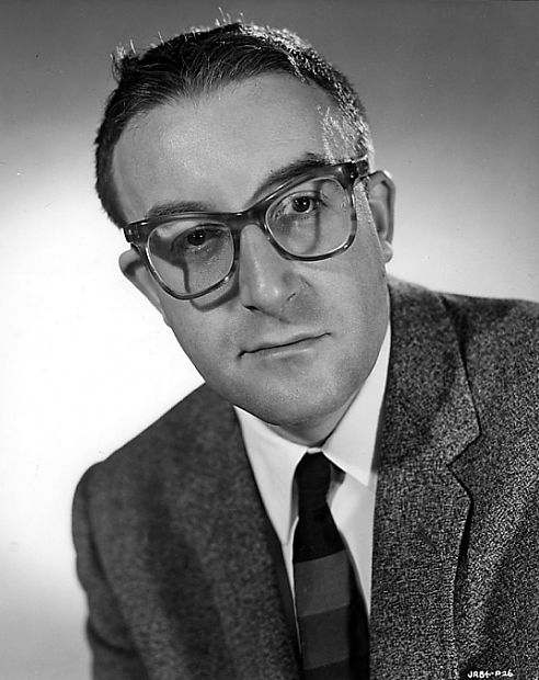peter-sellers_opt