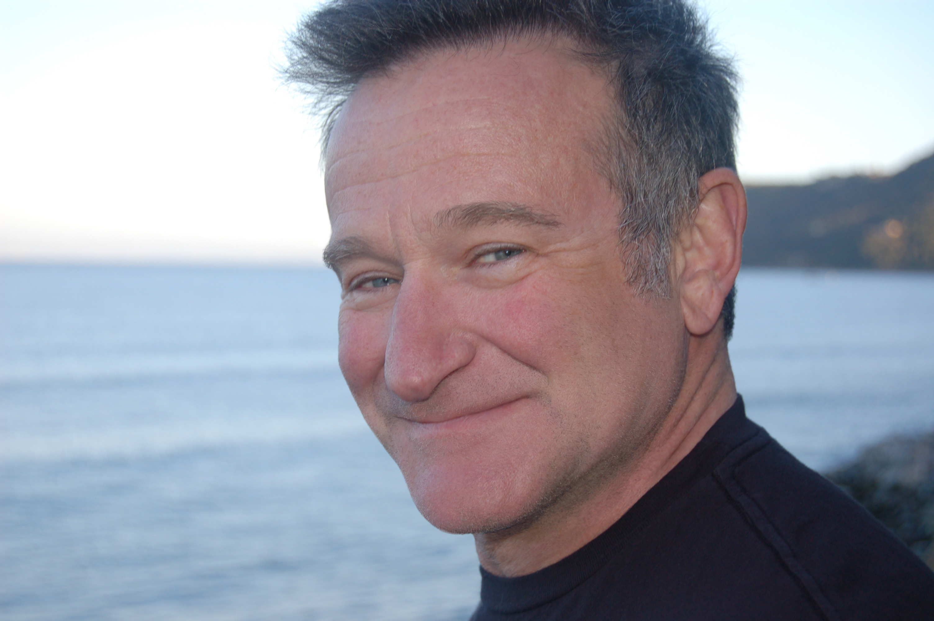 robin-williams-actor-muerte-11-agosto-nota-informacion