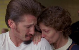 sean-penn-sarandon-dead-man-walking-1995-1024x556