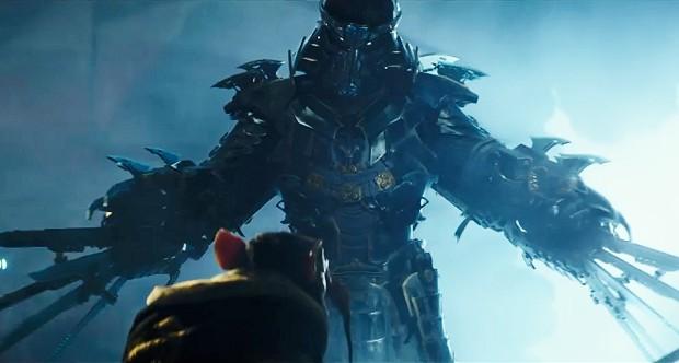 teenage-mutant-ninja-turtles-movie-reboot-shredder-620x332