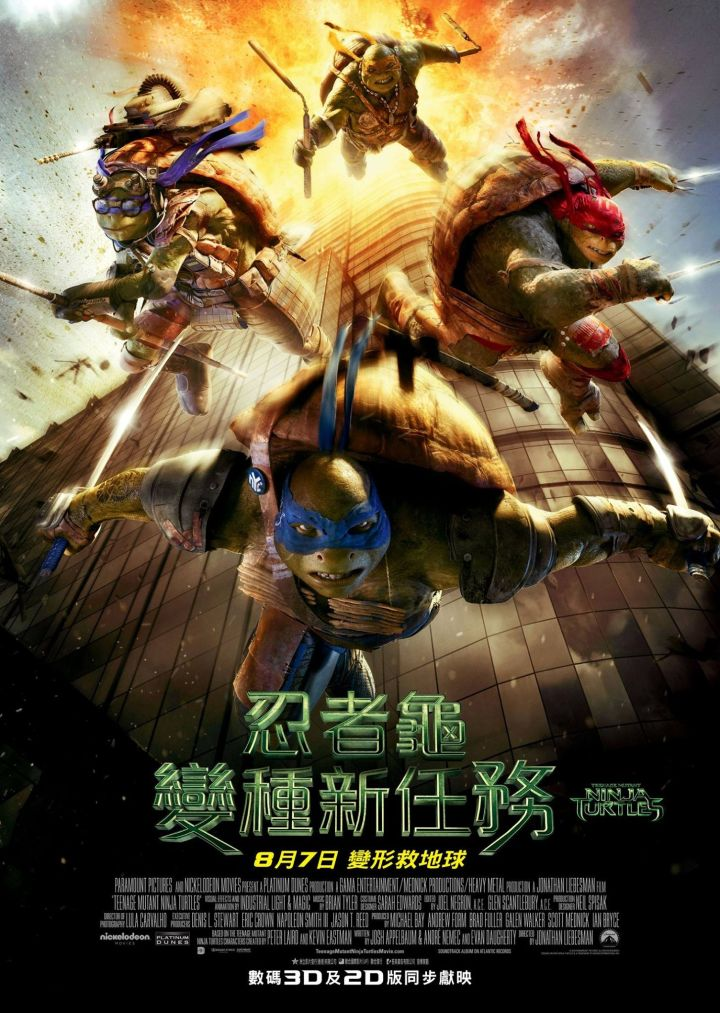 teenage_mutant_ninja_turtles_ver14_xxlg-720x1013
